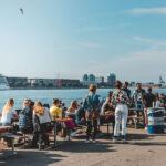 Her finder du det bedste streetfood i København
