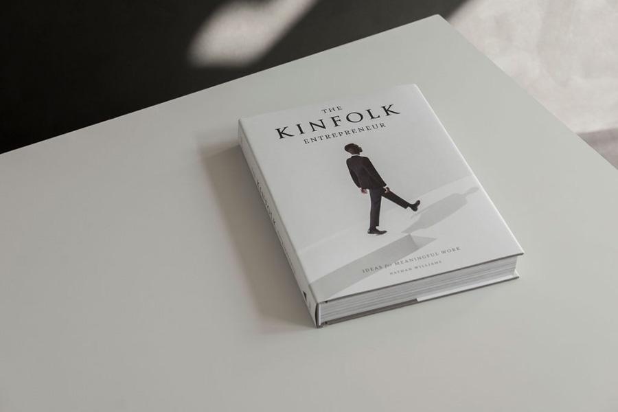 De bedste coffee table bøger