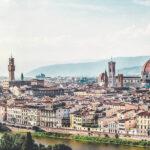 Ferie i Toscana – tre ting du skal opleve
