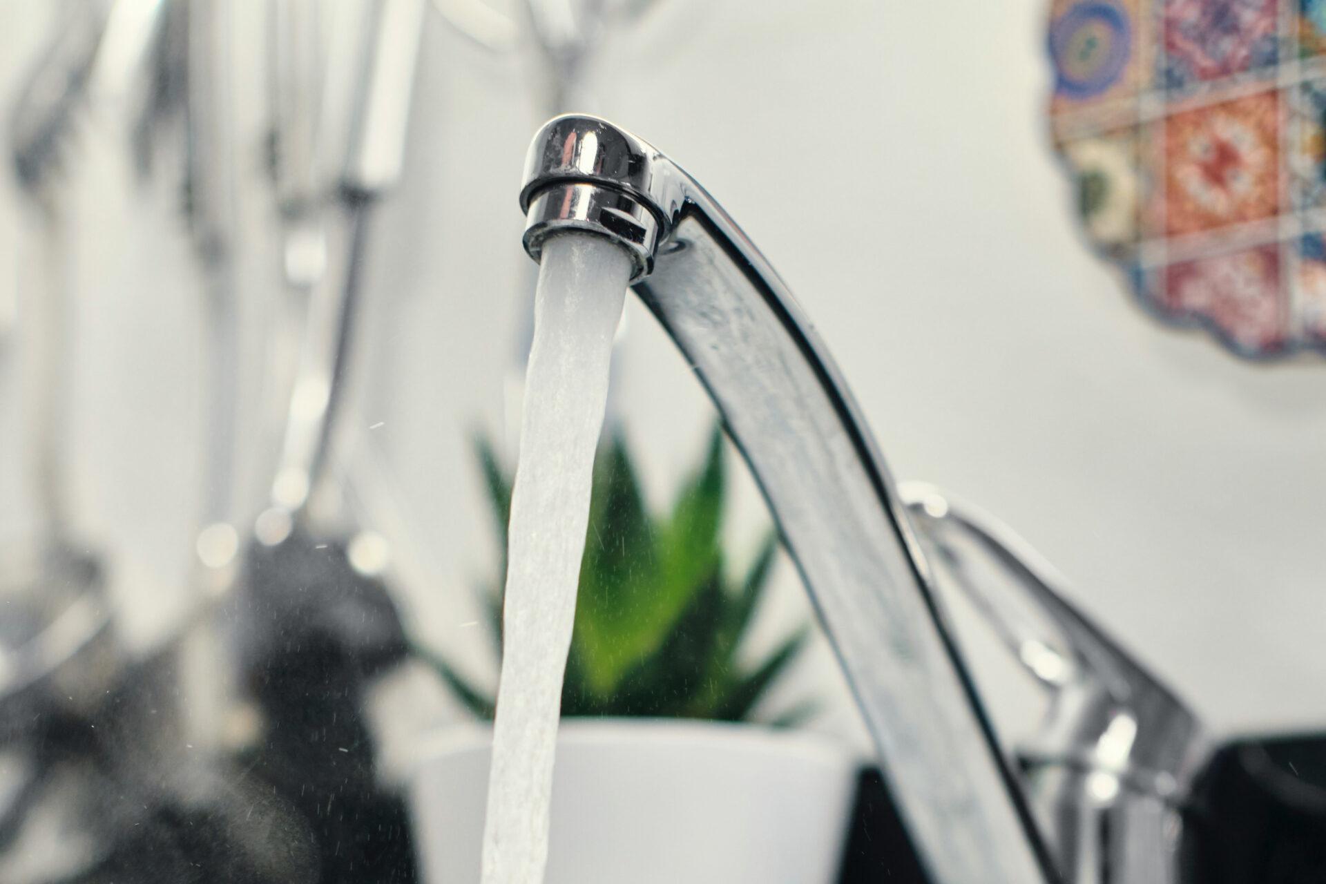 Hvorfor er vand så vigtigt for kroppen?