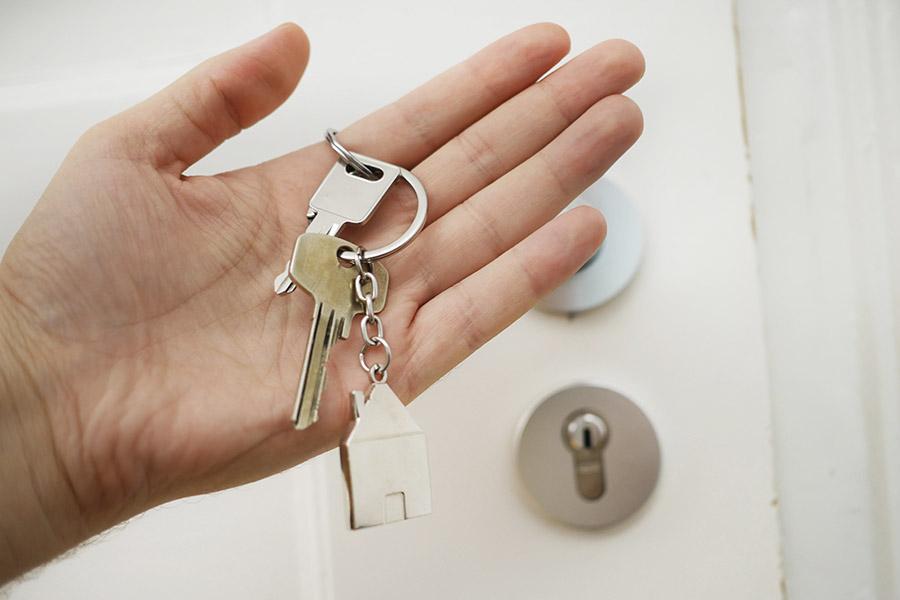Ting du skal overveje, når du er ejendomsejer